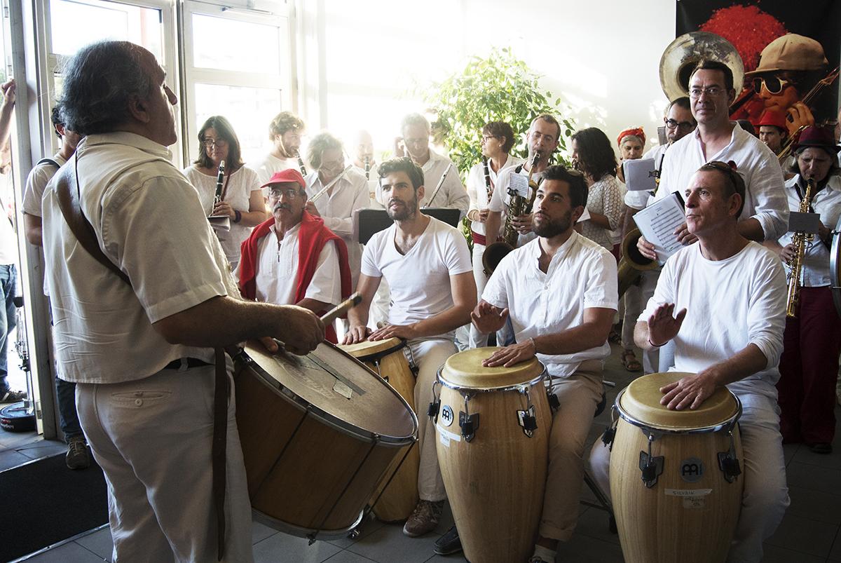 banda-mundo-latino-5