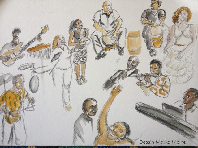 dessin-malika-moine-jmlurel