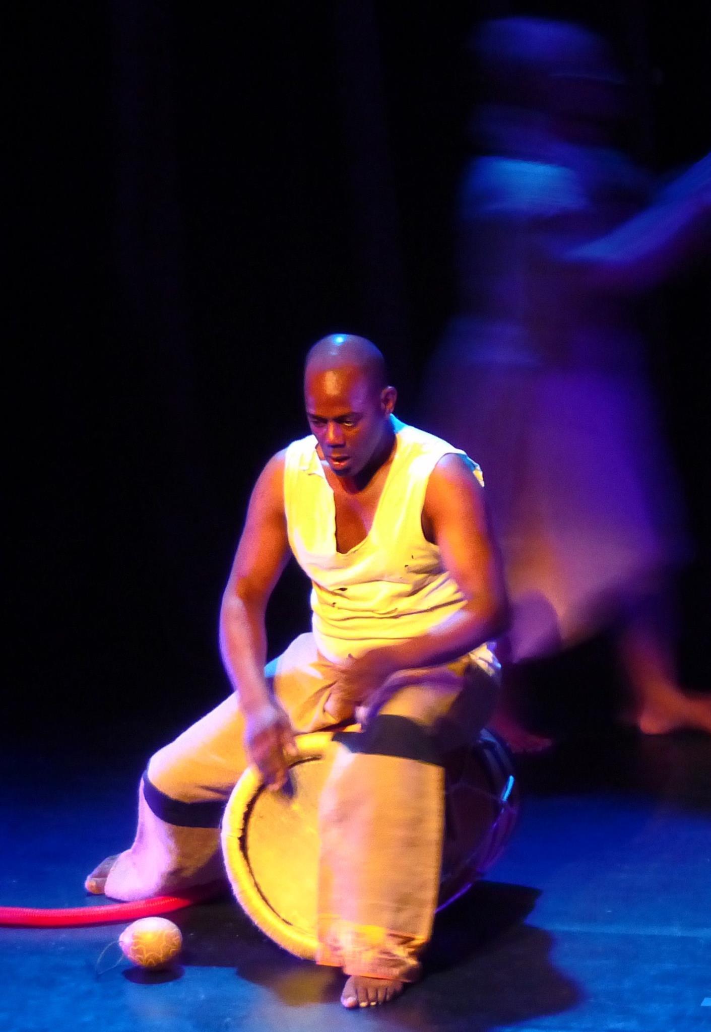 cie-boukousou-waka-douvan-jou-cite-musique-marseille-57