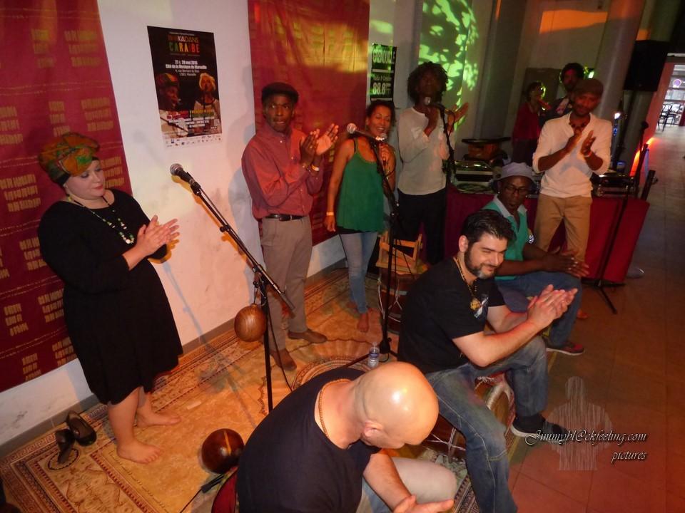 festival-kadans-caraibe-2016-by-mamanthe-photos-jimmy-turlet-by-jimmyblackfeeling-11
