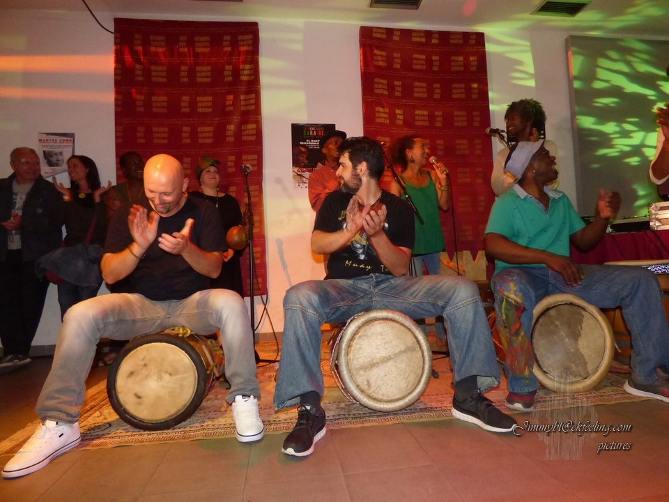 festival-kadans-caraibe-2016-by-mamanthe-photos-jimmy-turlet-by-jimmyblackfeeling-12