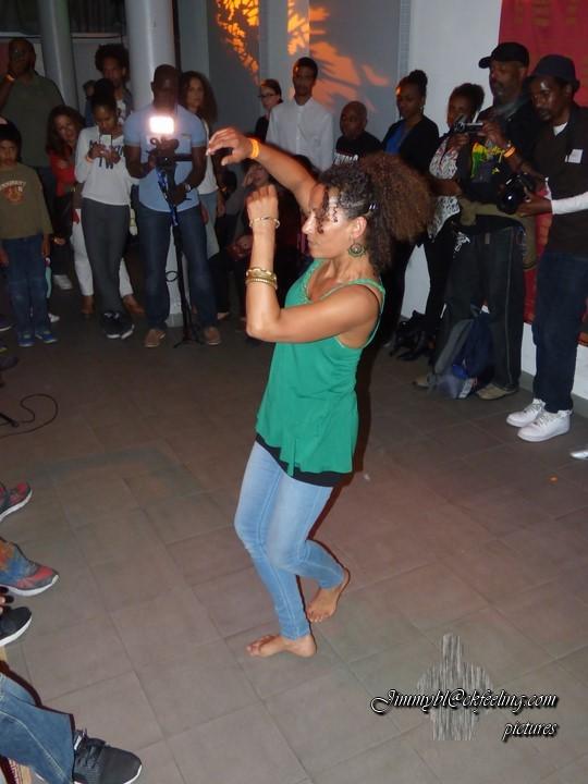 festival-kadans-caraibe-2016-by-mamanthe-photos-jimmy-turlet-by-jimmyblackfeeling-34