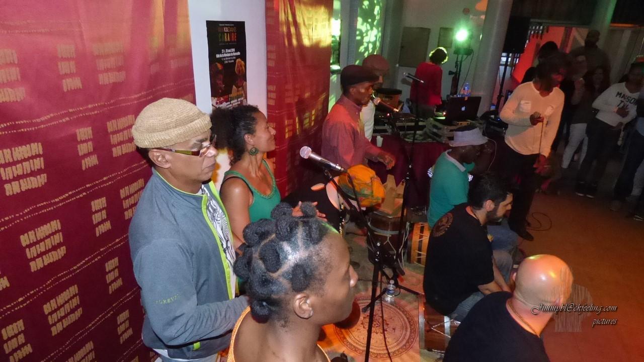 festival-kadans-caraibe-2016-by-mamanthe-photos-jimmy-turlet-by-jimmyblackfeeling-38