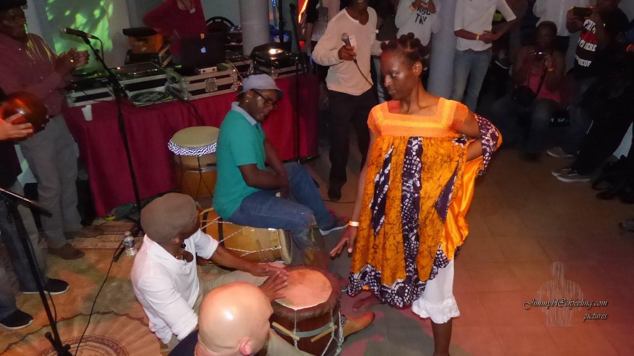 festival-kadans-caraibe-2016-by-mamanthe-photos-jimmy-turlet-by-jimmyblackfeeling-49