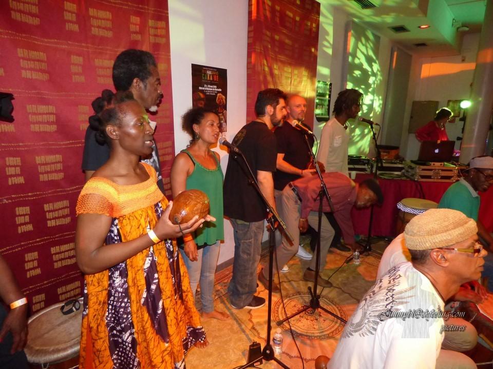 festival-kadans-caraibe-2016-by-mamanthe-photos-jimmy-turlet-by-jimmyblackfeeling-51