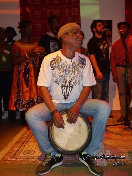 festival-kadans-caraibe-2016-by-mamanthe-photos-jimmy-turlet-by-jimmyblackfeeling-53
