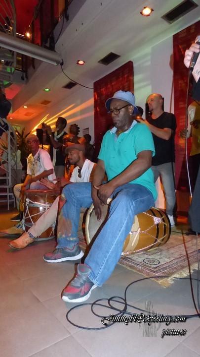 festival-kadans-caraibe-2016-by-mamanthe-photos-jimmy-turlet-by-jimmyblackfeeling-57