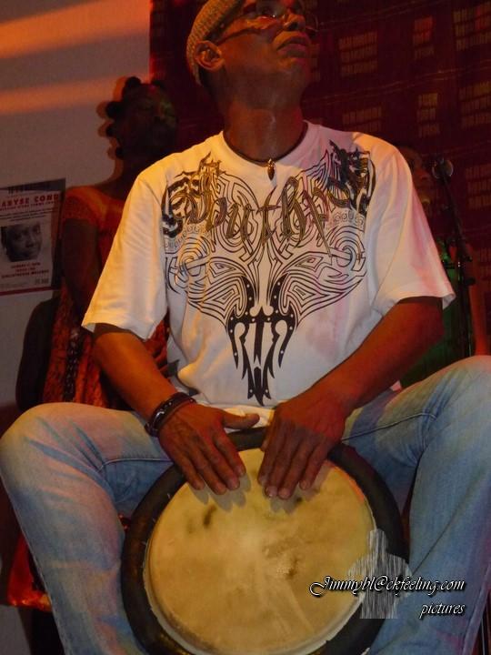 festival-kadans-caraibe-2016-by-mamanthe-photos-jimmy-turlet-by-jimmyblackfeeling-66