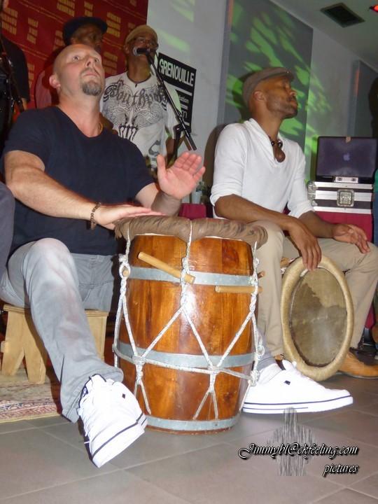 festival-kadans-caraibe-2016-by-mamanthe-photos-jimmy-turlet-by-jimmyblackfeeling-82