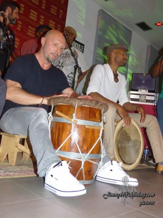 festival-kadans-caraibe-2016-by-mamanthe-photos-jimmy-turlet-by-jimmyblackfeeling-83