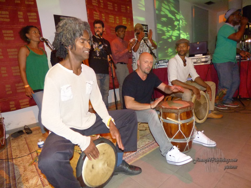 festival-kadans-caraibe-2016-by-mamanthe-photos-jimmy-turlet-by-jimmyblackfeeling-85
