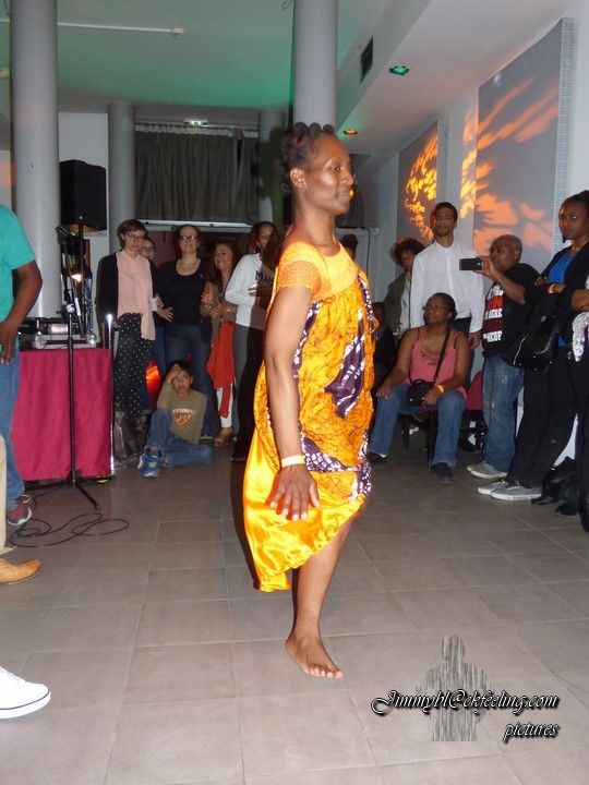 festival-kadans-caraibe-2016-by-mamanthe-photos-jimmy-turlet-by-jimmyblackfeeling-86