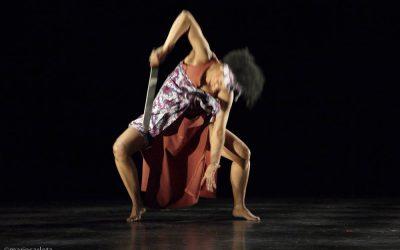 25 mai 2013 – Master Class Gwoka danse et percussions