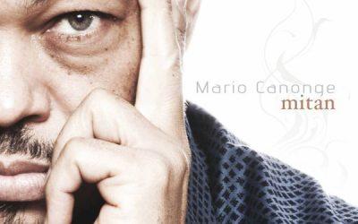 16 mai 2014 – Mario Canonge Trio Mitan
