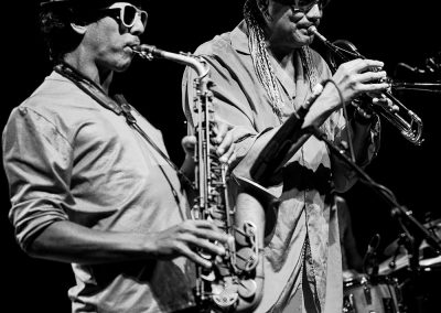 jazz-ka-philosophy-1