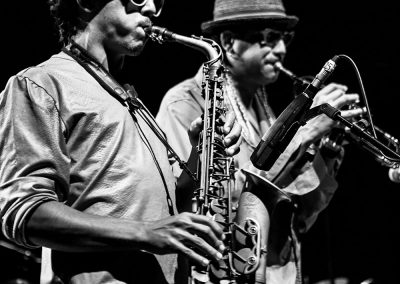 jazz-ka-philosophy-14