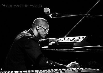 jazz-ka-philosophy-15