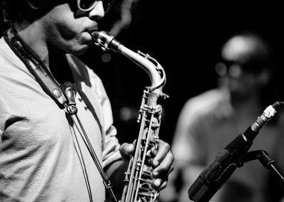 jazz-ka-philosophy-20
