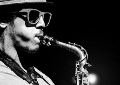 jazz-ka-philosophy-21