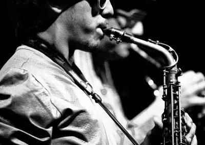 jazz-ka-philosophy-24
