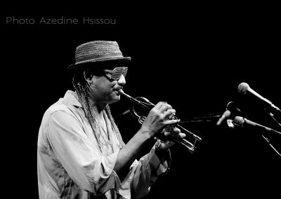 jazz-ka-philosophy-28