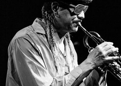 jazz-ka-philosophy-30