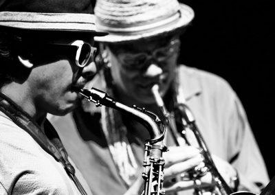 jazz-ka-philosophy-5