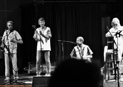 kadans-caraibe-2016-selah-family-45