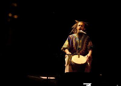 kadans-caraibe-2016-selah-family-pz-5
