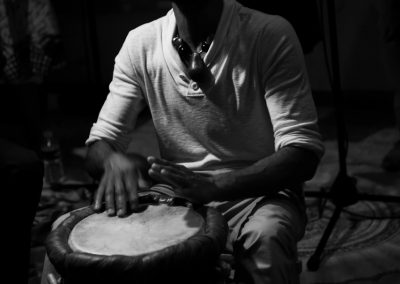 kadans-caraibe-wond-a-lewoz-2016-1