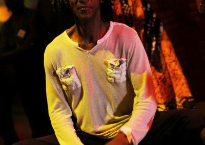 kadans-caraibe-wond-a-lewoz-2016-14