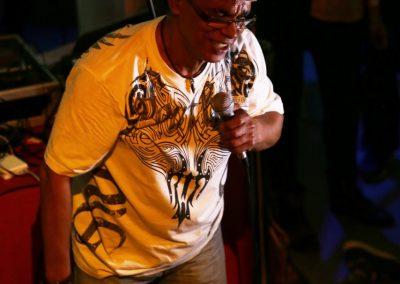 kadans-caraibe-wond-a-lewoz-2016-43