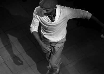 kadans-caraibe-wond-a-lewoz-2016-73
