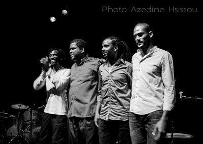 sonny_troupe_quartet_1