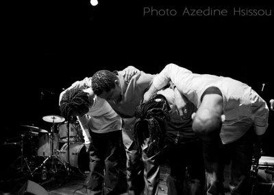 sonny_troupe_quartet_2