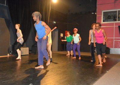 stage-danse-gwoka-kadans-caraibe-2016-max-diakok-5