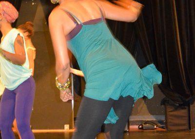 stage-danse-gwoka-kadans-caraibe-2016-max-diakok-8
