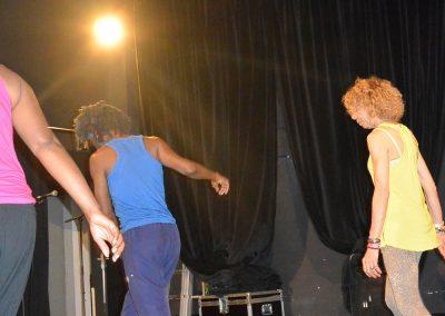 stage-danse-gwoka-kadans-caraibe-2016-max-diakok-9