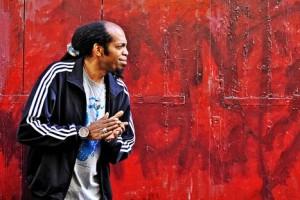 DJ Kakophonie