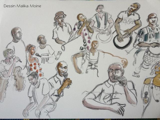 dessin-malika-moine-assia