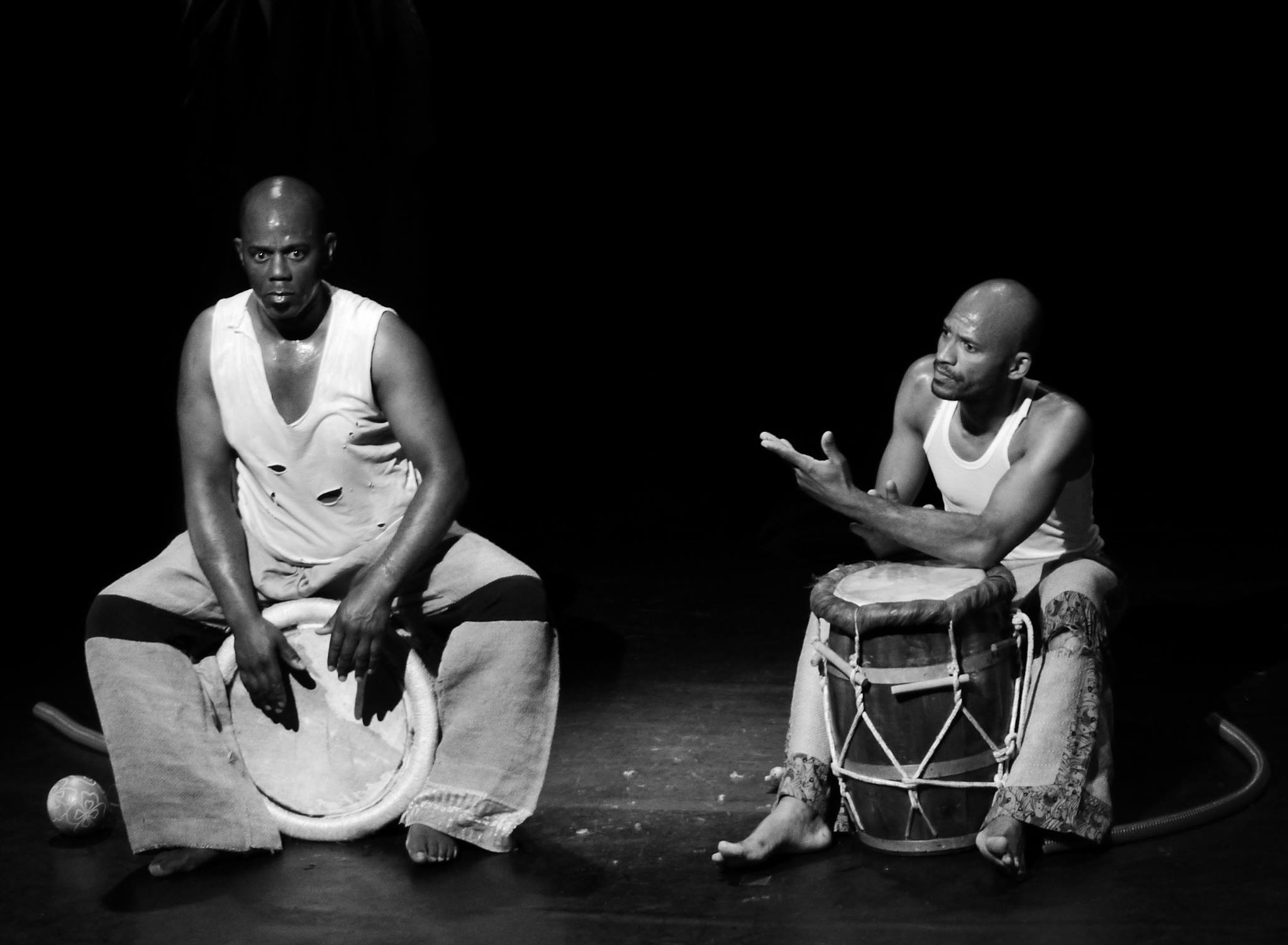 cie-boukousou-waka-douvan-jou-cite-musique-marseille-29