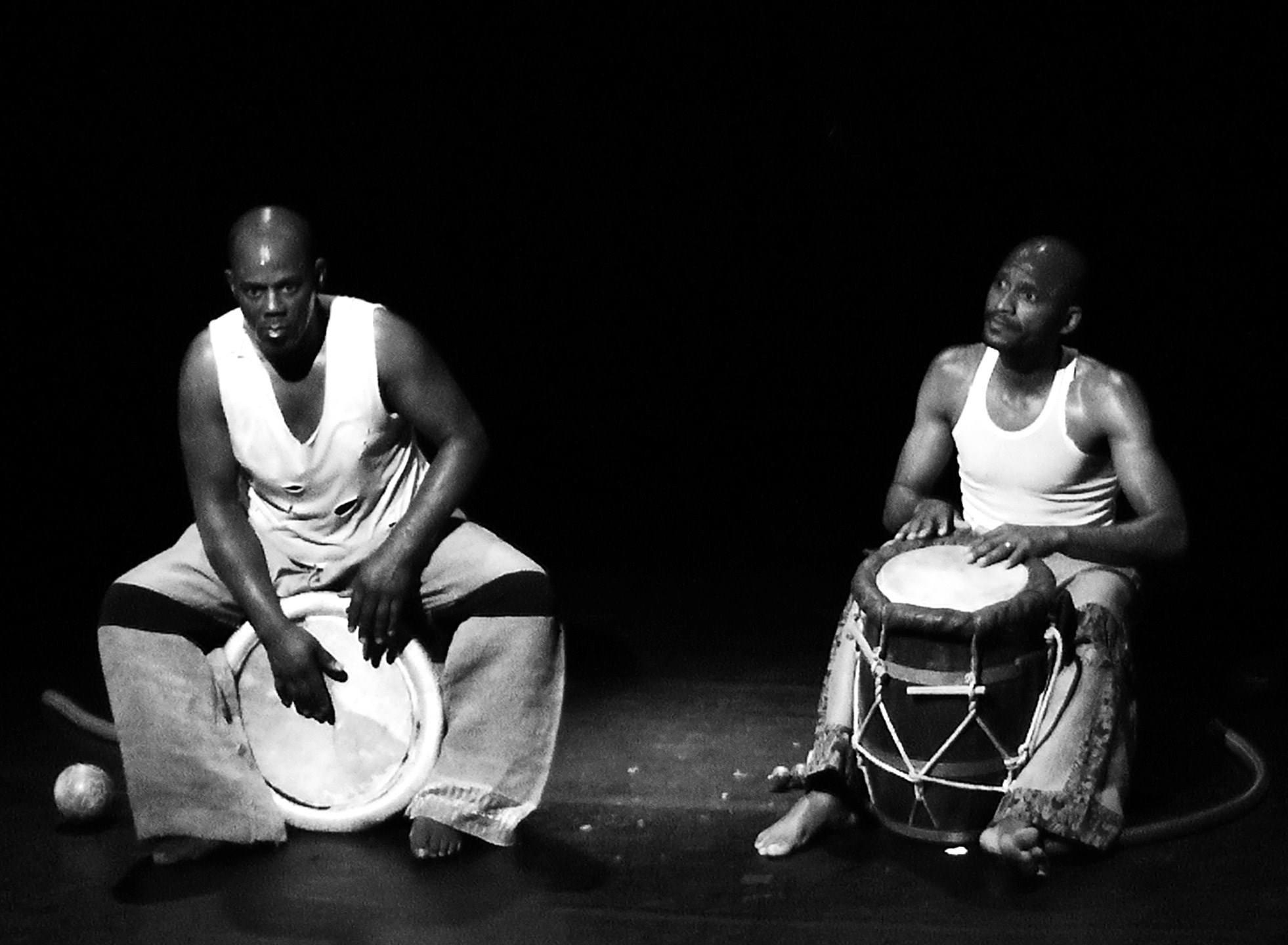 cie-boukousou-waka-douvan-jou-cite-musique-marseille-51