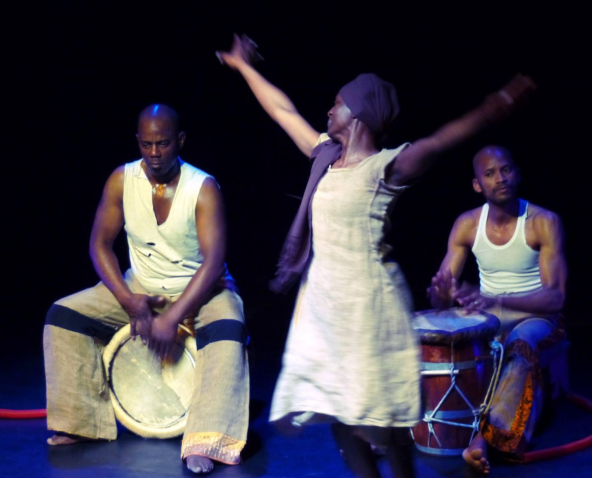 cie-boukousou-waka-douvan-jou-cite-musique-marseille-67