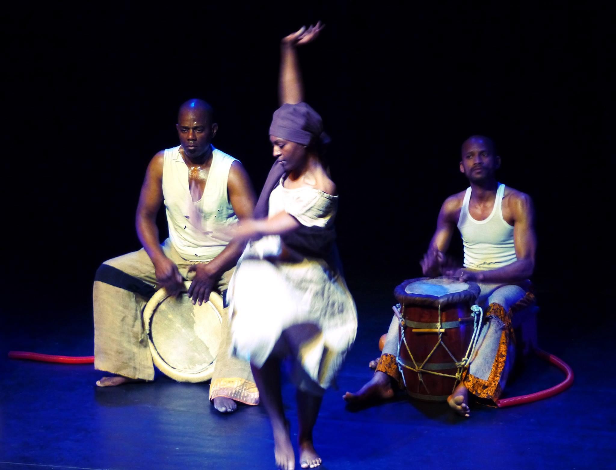 cie-boukousou-waka-douvan-jou-cite-musique-marseille-68
