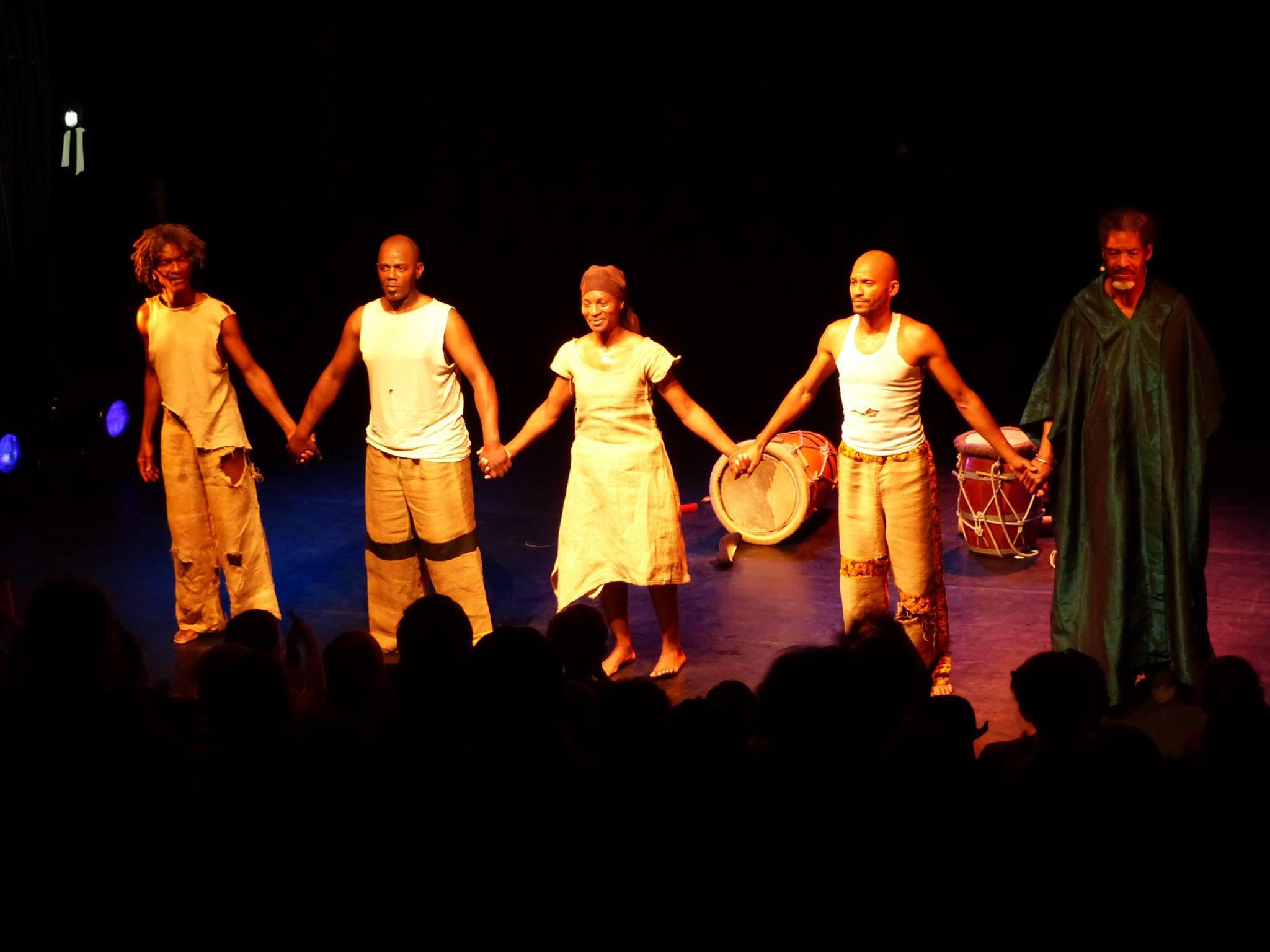 cie-boukousou-waka-douvan-jou-cite-musique-marseille-salut-public-36