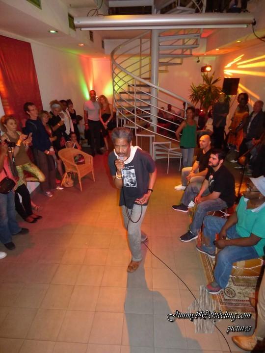 festival-kadans-caraibe-2016-by-mamanthe-photos-jimmy-turlet-by-jimmyblackfeeling-19
