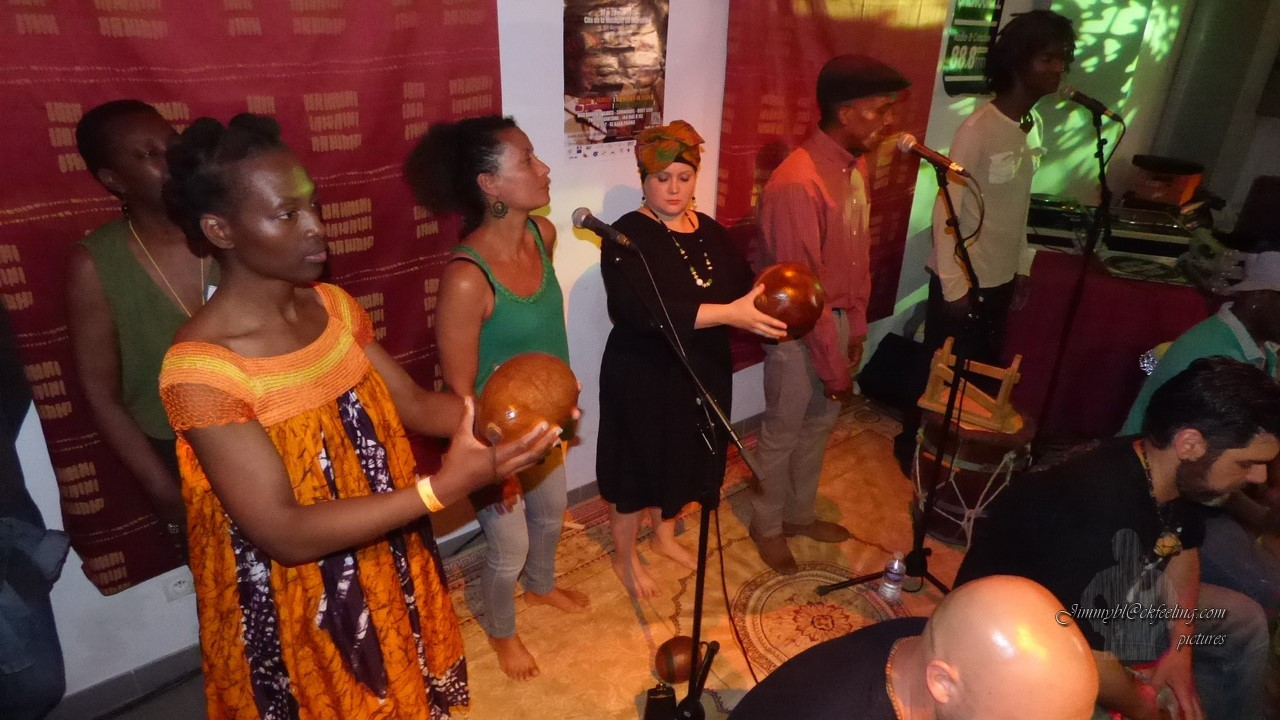 festival-kadans-caraibe-2016-by-mamanthe-photos-jimmy-turlet-by-jimmyblackfeeling-28