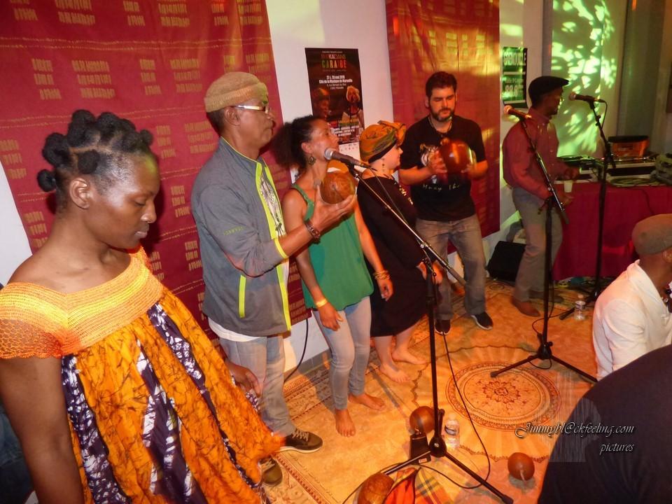 festival-kadans-caraibe-2016-by-mamanthe-photos-jimmy-turlet-by-jimmyblackfeeling-43