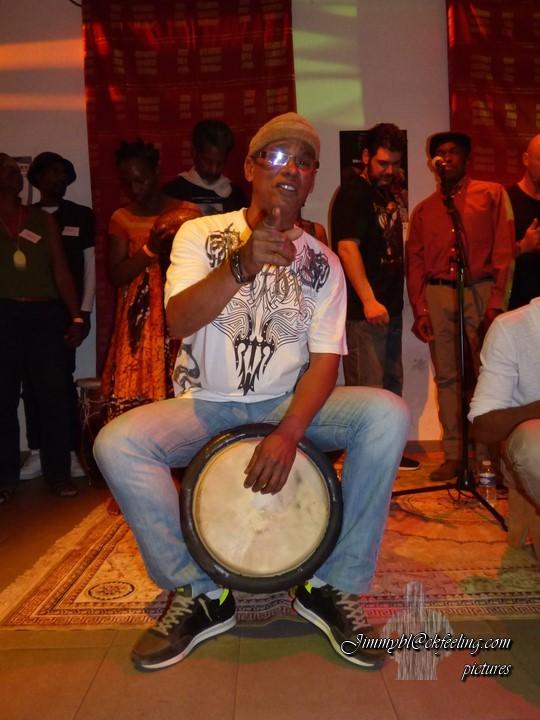 festival-kadans-caraibe-2016-by-mamanthe-photos-jimmy-turlet-by-jimmyblackfeeling-52