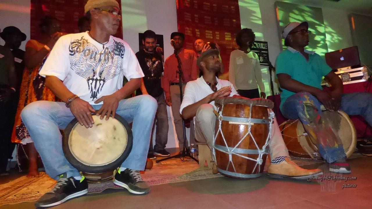 festival-kadans-caraibe-2016-by-mamanthe-photos-jimmy-turlet-by-jimmyblackfeeling-54